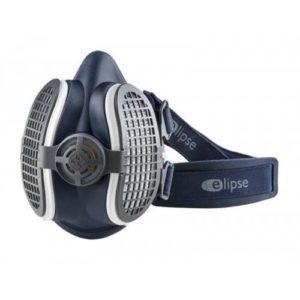 Elipse P3 Respirator SPR501