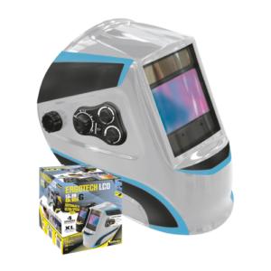 GYS ERGOTECH Automatic Welding Helmet 044173