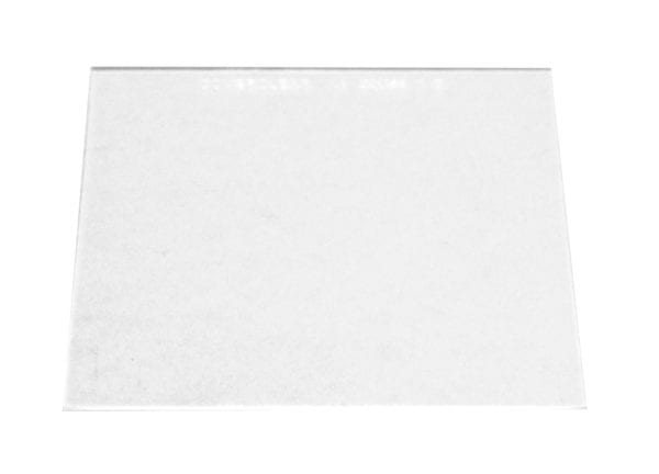 es288420 weldability clear cr lens