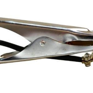 ew400c 400amp crocodile clamp