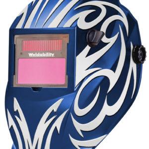 fxadf600s weldability phantom welding helmet