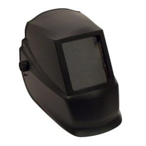 fxst200 phantom passive dino helmet
