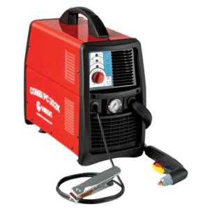 Helvi PC302K Plasma Cutter