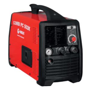 Helvi PC502K Plasma Cutter