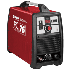 Helvi Plasma Cutter PC EVO 76