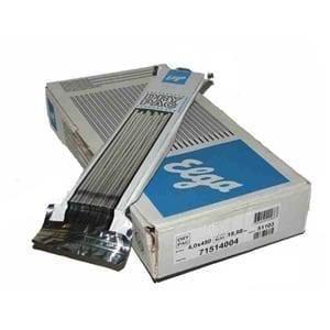 itw71554004 elga p48m 7018 4.0mm