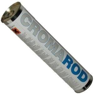 Elga Cromarod 316L Electrode
