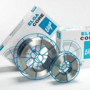 Elga DWA50 Flux Cored Mig Wire