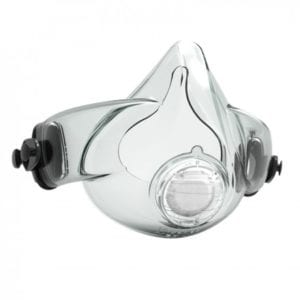 CleanSpace 2 Half Mask