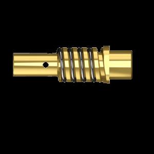 parweld tip adapter m6