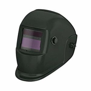 Parweld WH-1 Auto-Darkening Welding Helmet