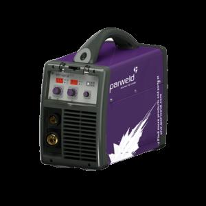 Parweld XTM 160i Mig Inverter