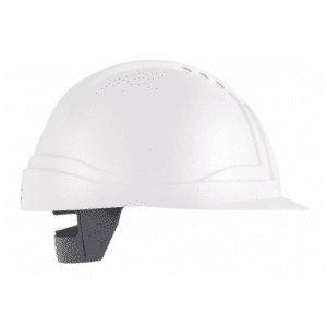 Perf Y-SHIELD DS3 Slip Ratchet Hard Hat