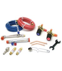 Cutting & Welding Kits