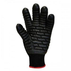 polyco tremorlow gloves