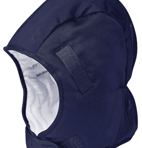 portwest pa58 winter helmet liner thumbnail