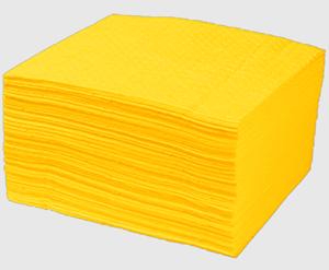 portwest sm80 100 chemical pads