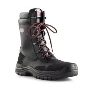 Roots Cherokee Safety Boot