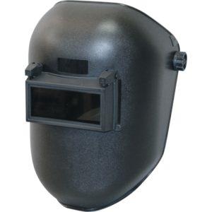weldability economy helmet