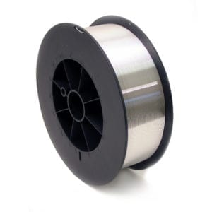 wo271005 aluminium mig wire 5356 1.0mm