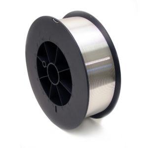 Aluminium MIG Wire 5356 6kg Spool