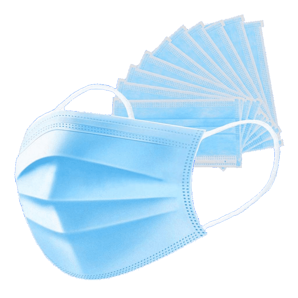 surgicalmask2