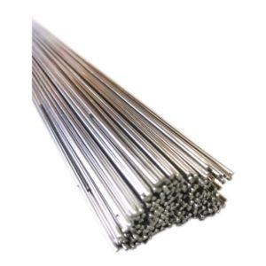 Aluminium 5356 TIG Filler Rods