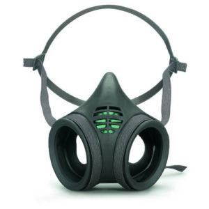 Moldex Half Mask 8000 Series Respirator