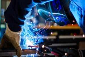 welding safety tips from norsemen