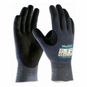 MaxiCut ULTRA Cut Resistant Glove Cut Level 5