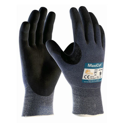 MaxiCut ULTRA Cut Resistant Glove Cut Level 5