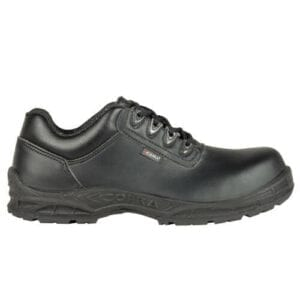 COFRA Helium S3 SRC Chemical Resistant Safety Shoe