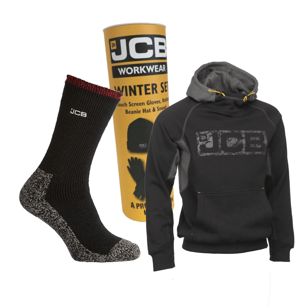 jcb banner item