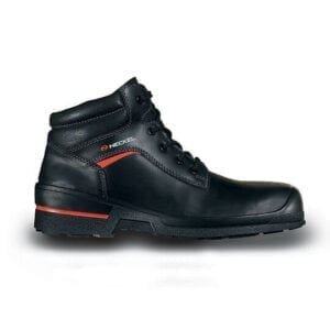 UVEX Heckel Macsole Safety Boot