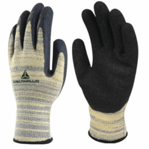 DeltaPlus VENICUT 52 Cut Resistant Gloves - Cut Level 5 / Cut Level D