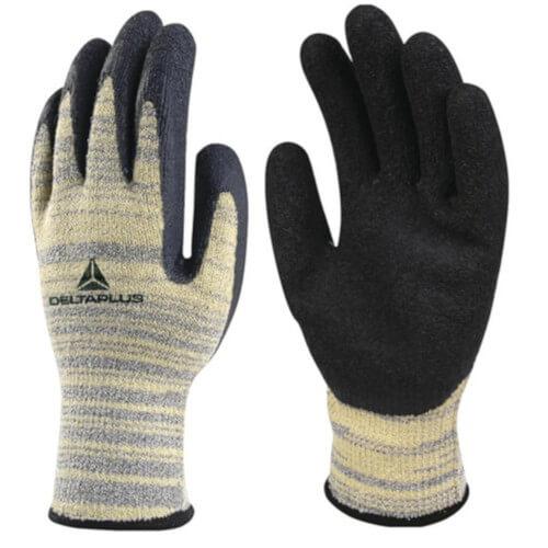 DeltaPlus VENICUT 52 Cut Resistant Gloves - Cut Level 5 / Cut Level D