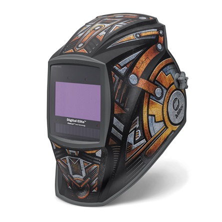 Digital Elite Gear Box LF 281009