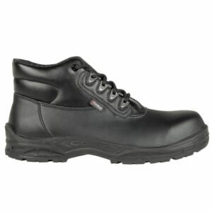 COFRA Ethyl S3 SRC Chemical Resistant Safety Boot