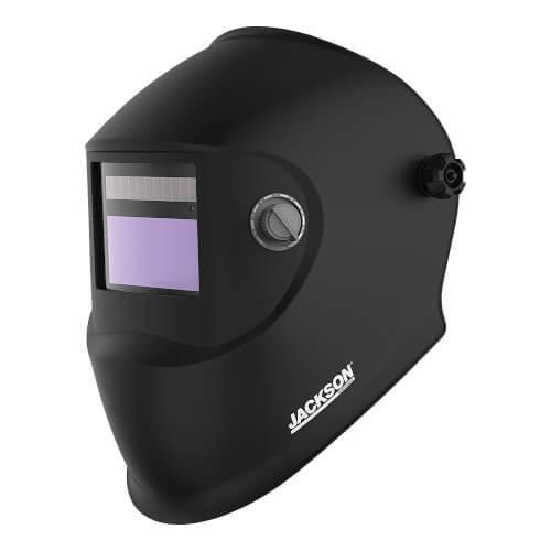 JACKSON WH20 Aspire Auto-Darkening Welding Helmet (J8049)