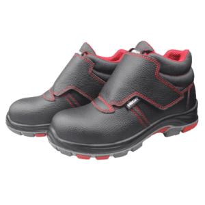 HELVI AgileSafe Welding Boots (21905149)