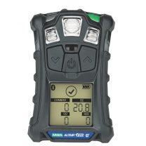 msa altair 4xr multi-gas detector