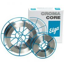 Welding Consumables Elga Croma Core Welding Wire Homepage Categories