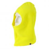 headbeanie2