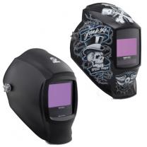 miller digital infinity elite helmets