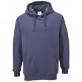 sweaterhoodie2